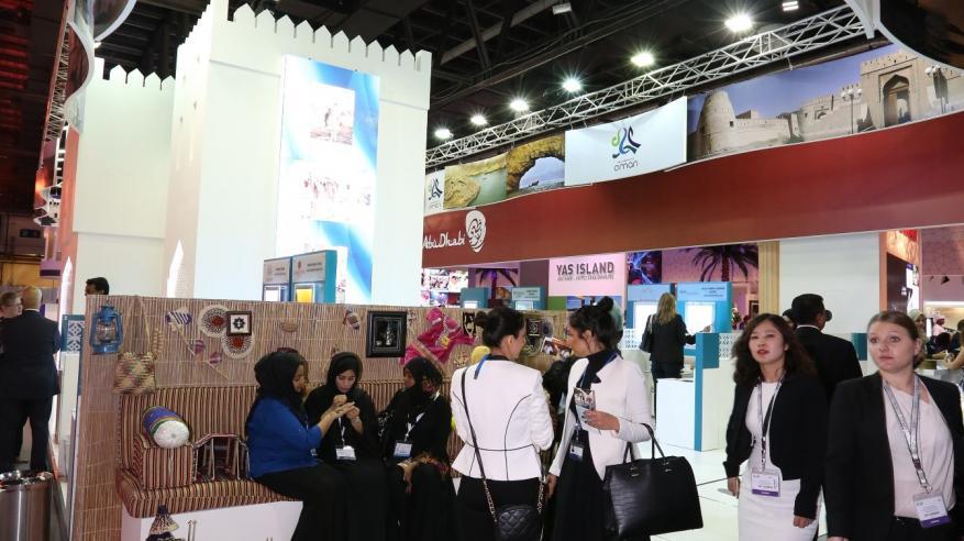 تقرير دولي: السياحة العمانية تنمو بمعدل سنوي مركب 13% حتى 2021