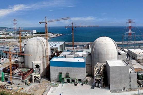 """""""تهديد خطير"""".. قطر تعترض رسميا على """"النووي الإماراتي"""""""
