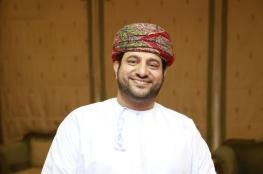 """أحمد صفرار: """"ليالي المهرجان"""" برنامج فريد من نوعه في الوطن العربي ليس له مثيل في الوطن العربي"""
