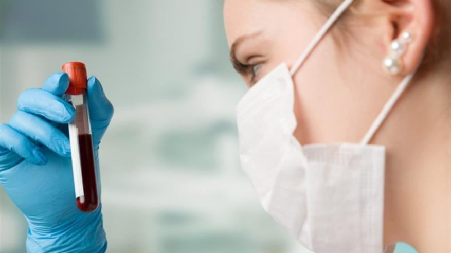 """""""المرض إكس"""".. وباء خطير يهدد بقاء البشرية"""