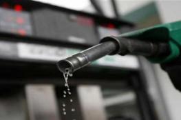 41% زيادة في إنتاج وقود السيارات العادي بنهاية نوفمبر