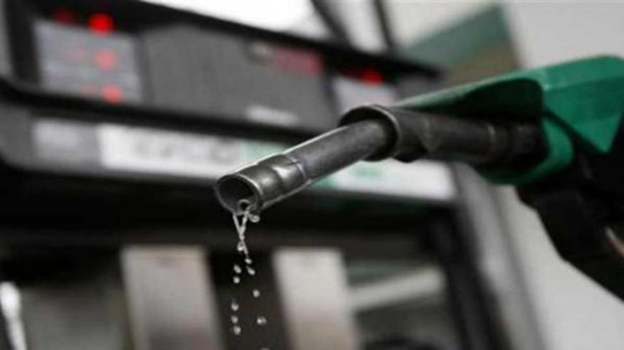 الإعلان عن أسعار الوقود في السلطنة لشهر ديسمبر 2018