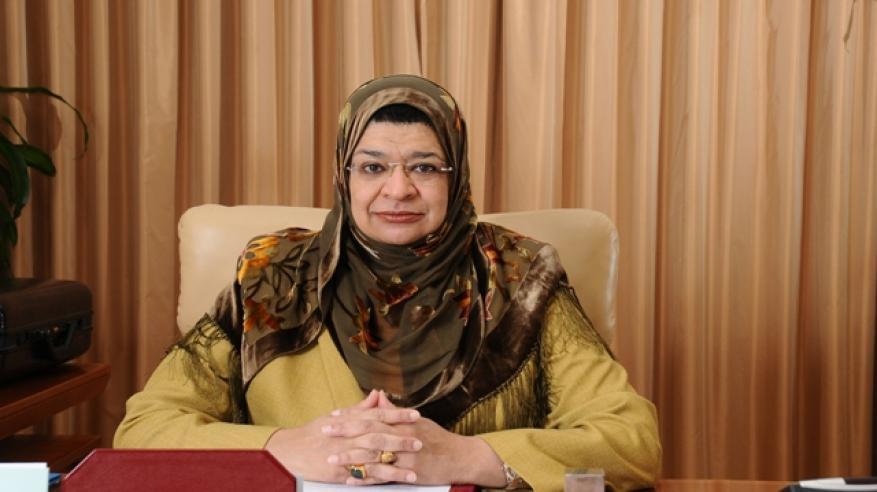 جامعة السلطان قابوس تنظم اليوم المفتوح للمراكز البحثية.. الأربعاء
