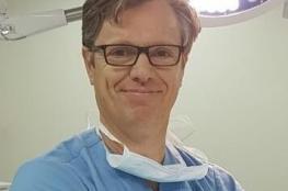 جراح عالمي في المناظير والسمنة ينضم إلى مستشفى الخليج التخصصي