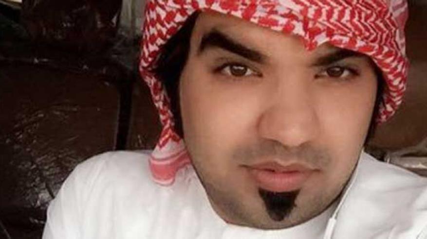 السجن 3 أشهر لشاعر إماراتي نشر مقطعا مخلا بالآداب