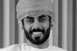 """تعيين مروان الجابري مديرا تنفيذيا لـ""""العريمي بوليفارد"""""""