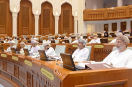 """مجلس الدولة يستحدث لجنة لـ""""التقنية والابتكار"""""""