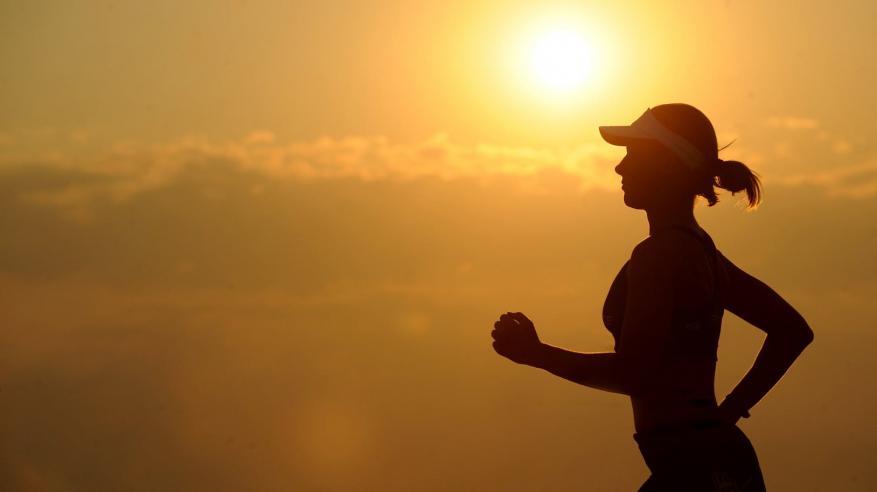 20 دقيقة رياضة تحمي من الاكتئاب