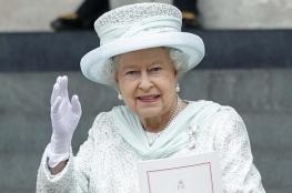 حبس بريطاني 12 عاما بسبب رسالة إلى الملكة