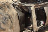 آخر تطورات وفاة وإصابة 6 إماراتيين في حادث مروري بصلالة