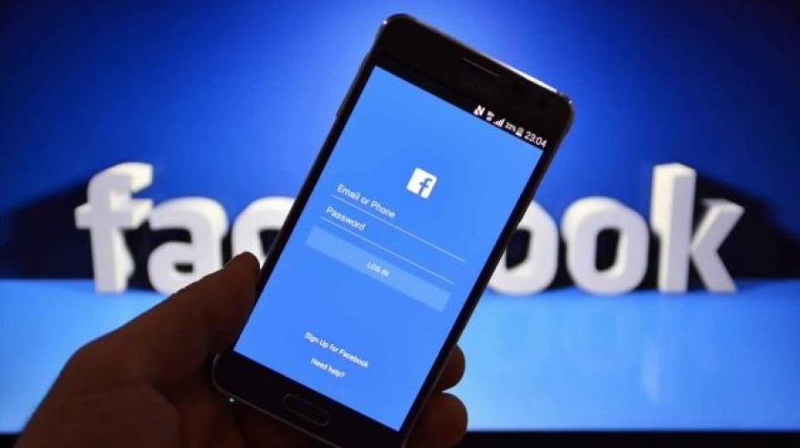 """المصداقية.. معيار """"فيسبوك"""" لتصنيف المستخدمين"""