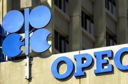 الأمين العام لأوبك: المنظمة تحاول فصل النفط عن السياسة