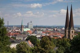 """مليون يورو """"لمن يثبت عدم وجود"""" مدينة ألمانية!"""