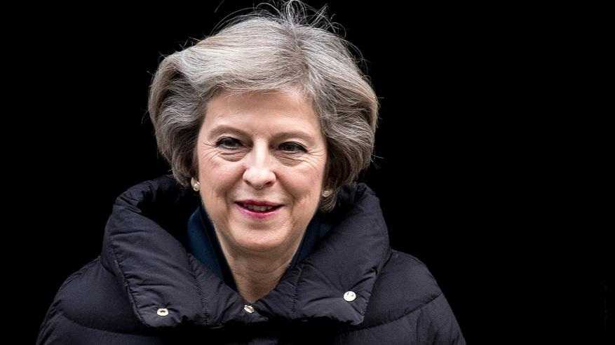 """""""أسبوع المصير"""" في بريطانيا.. """"بريكست"""" بالتراضي أو بالفوضى"""