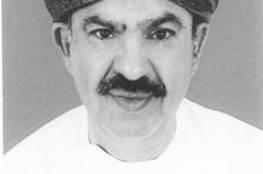 عمان 2040.. أسئلة مهمة تبحث عن أجوبة (3)