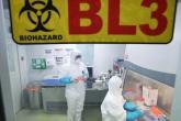 """المخاوف تتزايد من خطوة """"الفيروس الغامض"""" في الصين"""