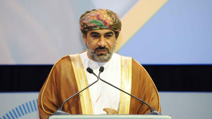 د. أحمد الفطيسي