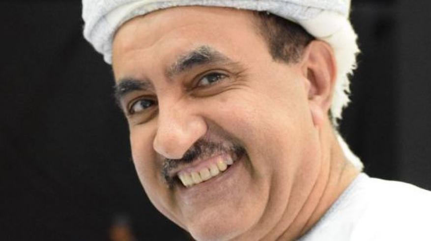 وجها لوجه: د/غالية آل سعيد وعبد الرزاق الربيعي (7)