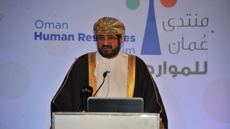 خالد المرهون