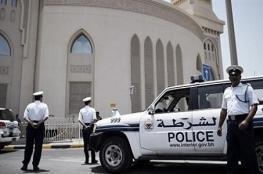 إعدام مؤذن في البحرين قتل إمام مسجد ومثل بجثته