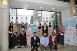 10 مشروعات علمية عمانية في منتدى لندن الدولي للعلماء الشباب