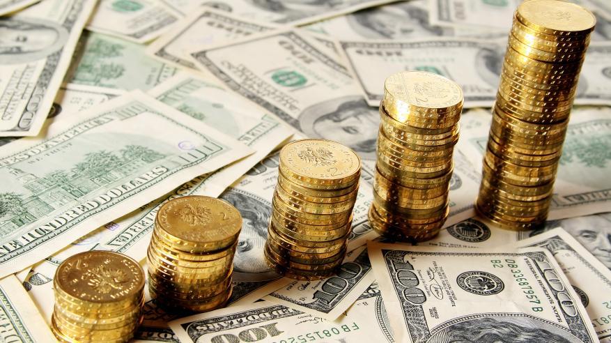 صعود الدولار بدعم مخاوف من رسوم أمريكية جديدة على الصين