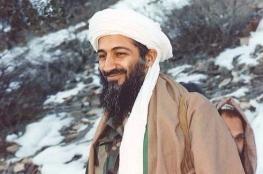 وثائق سرية تكشف اللحظات الأخيرة قبل مقتل بن لادن