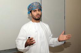 """الشرياني يشرح المعاملات في """"زوايا مالية"""" على اذاعة الشباب"""