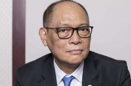 """محافظ """"المركزي الفلبيني"""": ترامب أكبر خطر على الاقتصاد العالمي"""