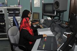 """إعلاميون: اختيار """"اليونسكو"""" إذاعة عمان للاحتفال بيوم الإذاعة العالمي تأكيد على التميز العماني"""