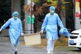 """ارتفاع حالات الوفاة بسبب """"الفيروس الغامض"""""""