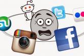 مختصون وناشطون: وسائل التواصل الاجتماعي تنتهك الخصوصية.. والحماية مسؤولية المستخدم أولا