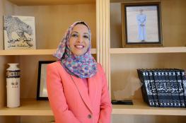 """السلطنة تحصل على شهادة """"جيسات"""" العالمية في أول إنجاز خليجي والثاني عربيا"""