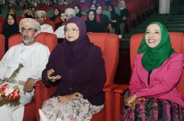 """""""التربية"""" تدشن جائزة السلطان قابوس للتنمية المستدامة في البيئة المدرسية"""