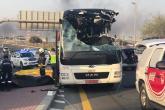 خبراء الطرق: السرعة وعدم الانتباه للافتات التحذيرية من أبرز أسباب الحوادث المرورية