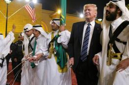 السعودية والقدس: غضب في العلن.. ووساطة في السر