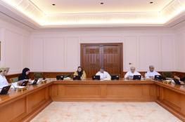 """مناقشة مقترح لتنظيم عمل لجان الصداقة البرلمانية بـ""""الدولة"""""""