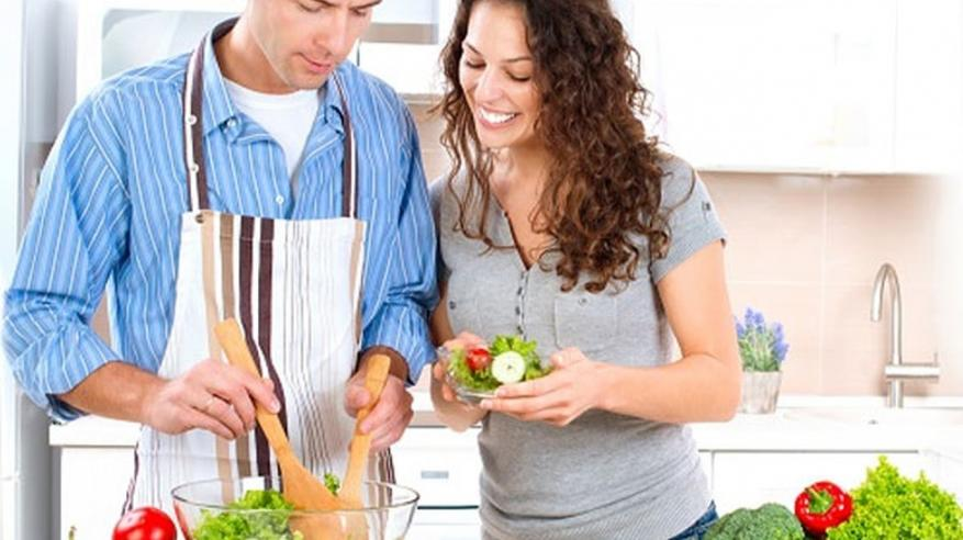 أكثر 5 أطعمة تزيد الخصوبة