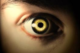 دراسة تحذر من الاثار السلبية للحسد