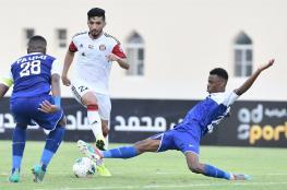 """""""الملك"""" النصراوي يبحث اليوم عن موطئ قدم بـ""""ثمن نهائي"""" كأس محمد السادس للأندية"""
