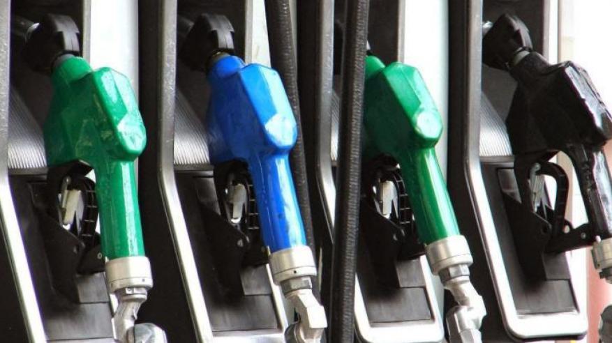 انخفاض أسعار الوقود لشهر نوفمبر في الإمارات