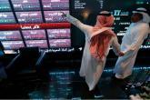 الانكشاف على البنوك التركية يضغط على الأسواق الخليجية