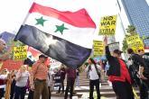 """تأييد """"القرار الشجاع"""" يجمع دولا عربية مع إسرائيل في سلة واحدة تقريبا"""