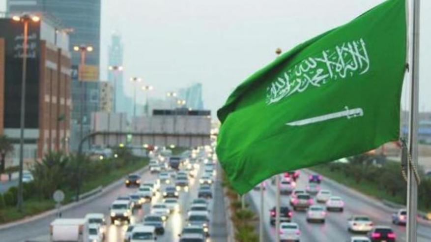 السعودية تعتزم اقتراض 118 مليار ريال