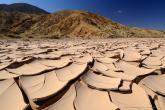 ربع الأرض سيزداد جفافا إذا ارتفعت الحرارة درجتين