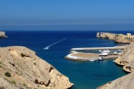 """""""السياحة"""" تنظم فعاليات متنوعة لتنشيط حركة السياحة الداخلية في إجازة عيد الأضحى"""