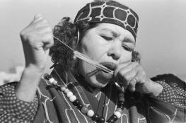 بالصور .. طوكيو تعترف بالسكان الأصليين لليابان .. تعرف على قصتهم
