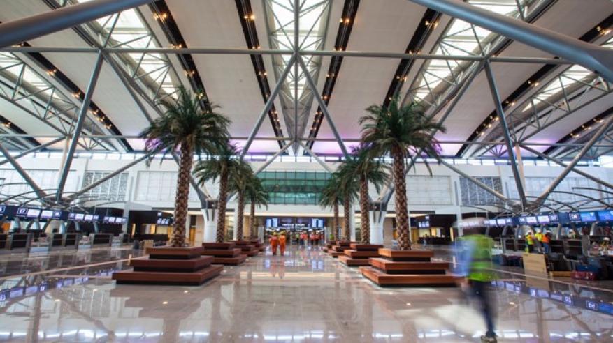 AirportInterior1