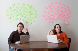 ما هي أسباب اجتماعات العمل غير المثمرة؟