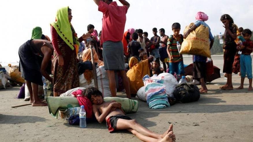 1696154-أوضاع-المسلمين-فى-ميانمار